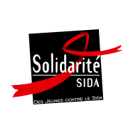 Solidarité Sida - Des jeunes contre le sida