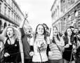 Love Life Parade©Cheick Touré