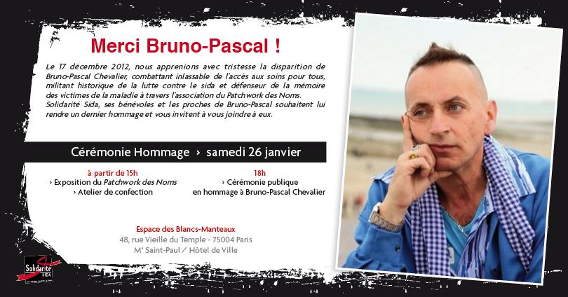 Merci Bruno-Pascal !