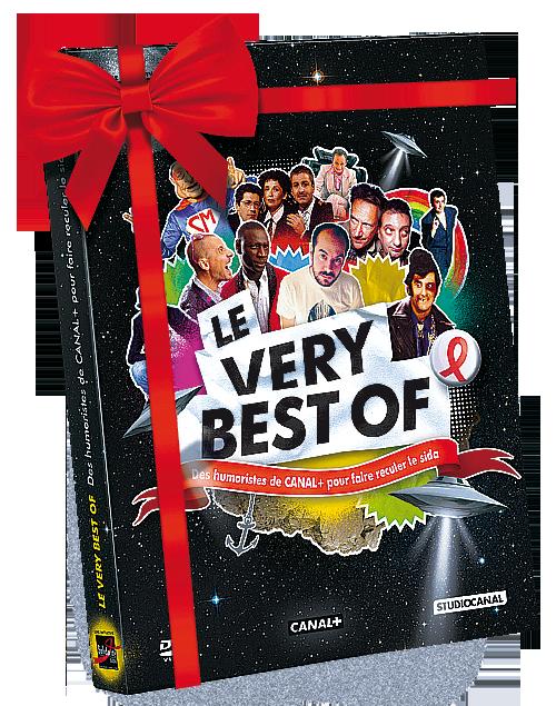 dvd-cadeau-transpa2