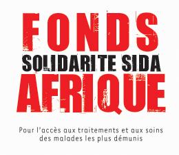 Logo Fonds Afrique