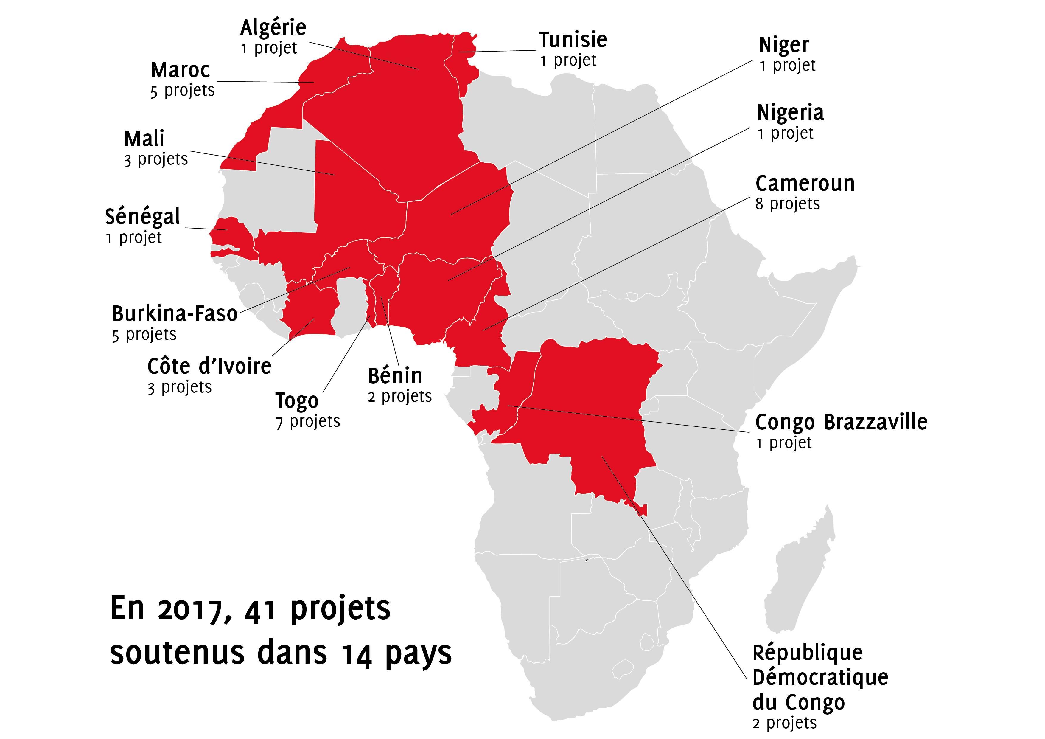 carte_afriquefssa17-01