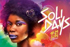 Solidays17-300x200